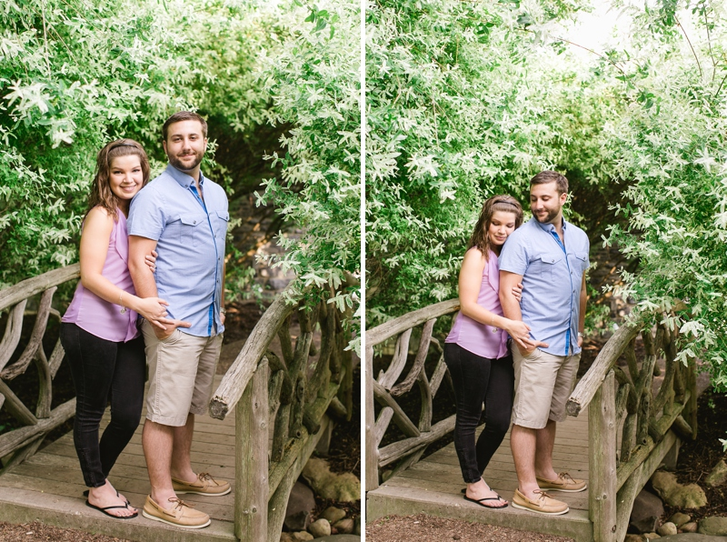 Hershey_Gardens_Engagement_Session_11
