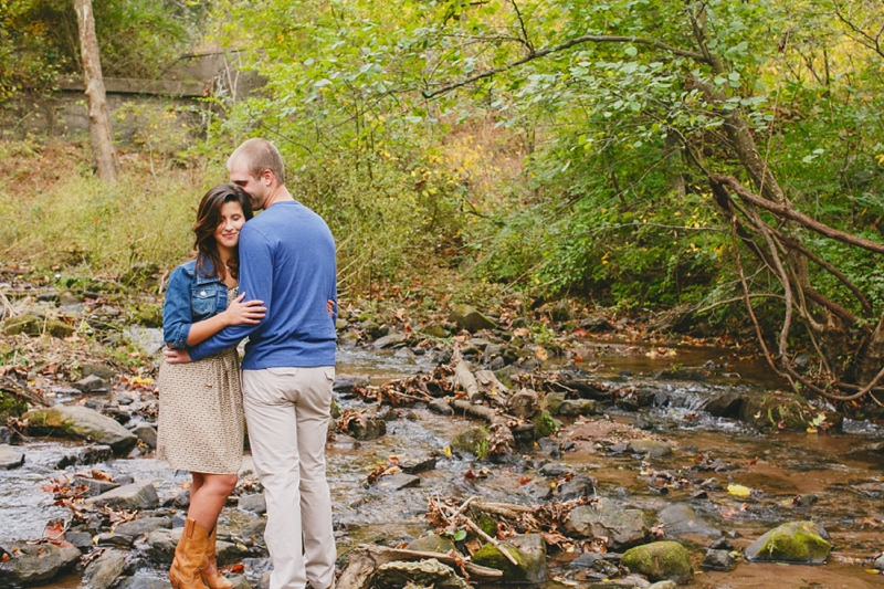 Nolde_Forest_Engagement_Session-15