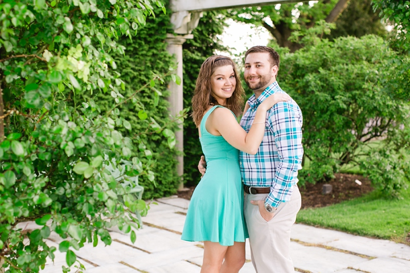 Hershey_Gardens_Engagement_Session_12