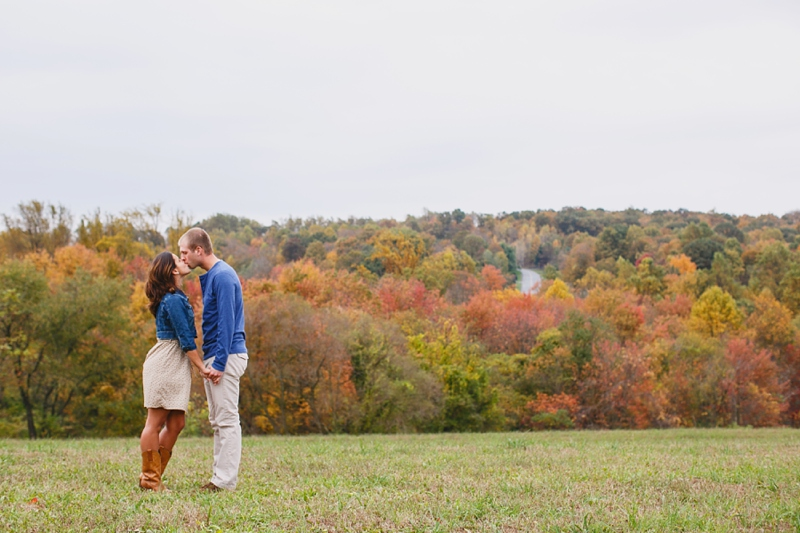 Nolde_Forest_Engagement_Session-16