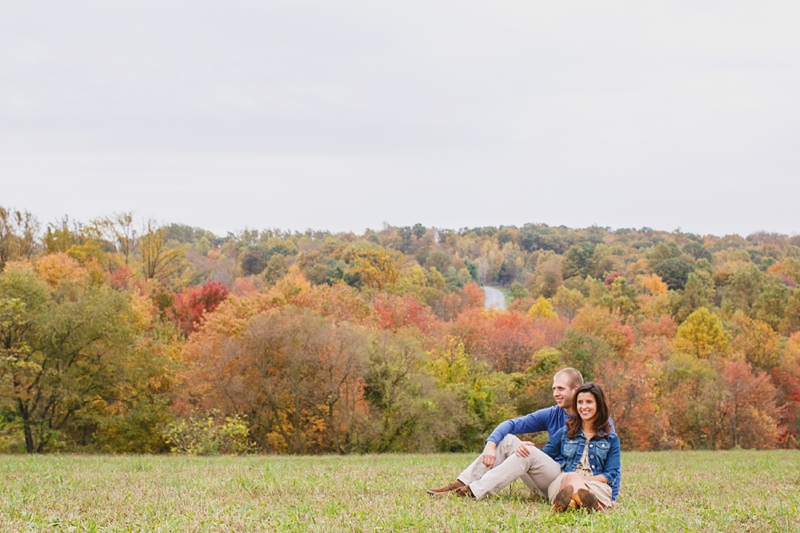 Nolde_Forest_Engagement_Session-18