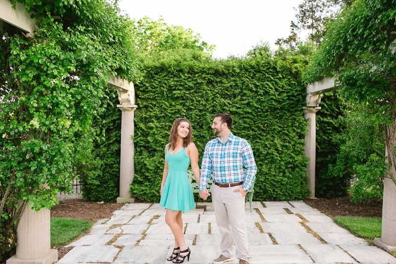 Hershey_Gardens_Engagement_Session_14
