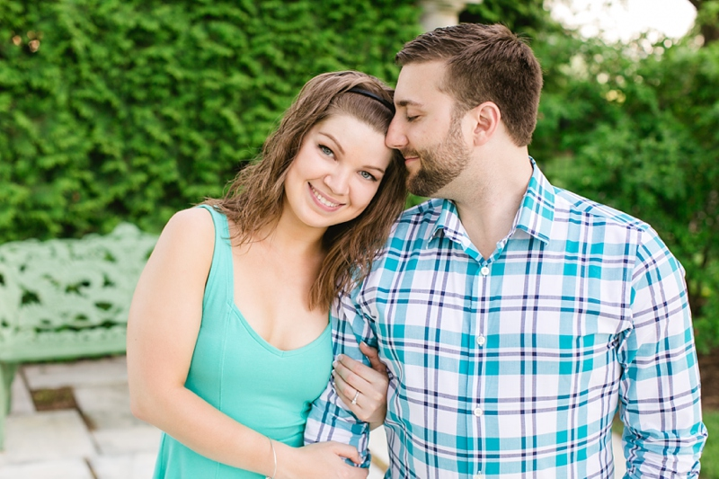 Hershey_Gardens_Engagement_Session_15
