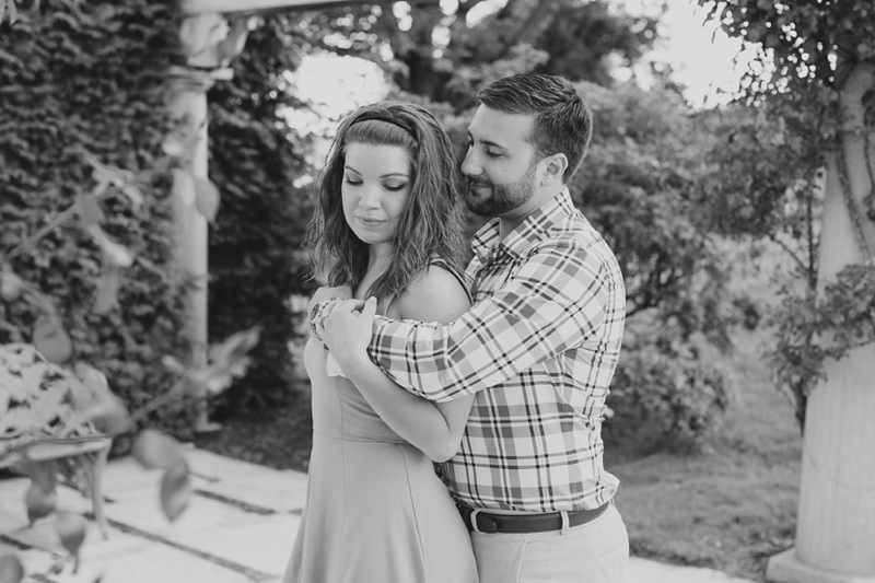 Hershey_Gardens_Engagement_Session_16