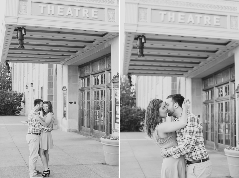 Hershey_Gardens_Engagement_Session_17
