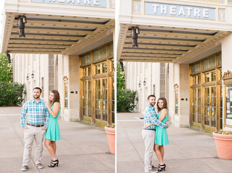 Hershey_Gardens_Engagement_Session_18