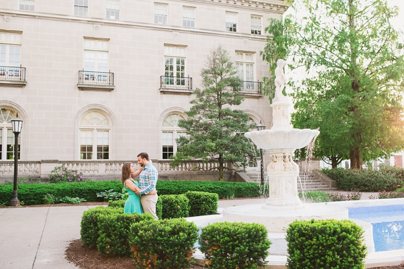 Hershey_Gardens_Engagement_Session_19