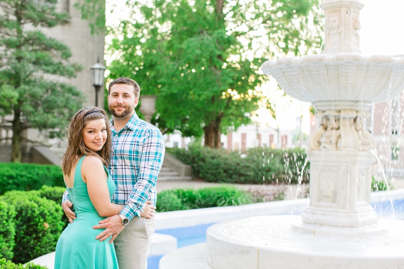 Hershey_Gardens_Engagement_Session_21