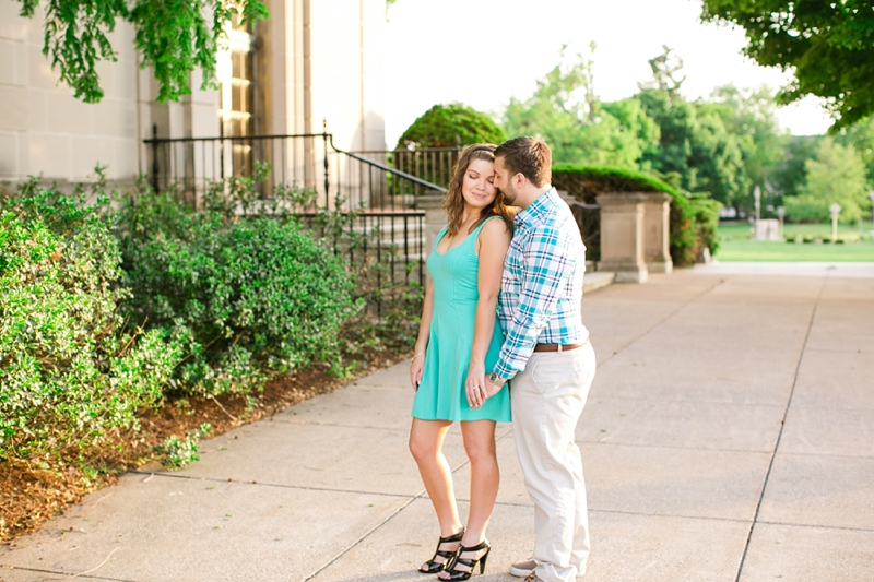 Hershey_Gardens_Engagement_Session_23