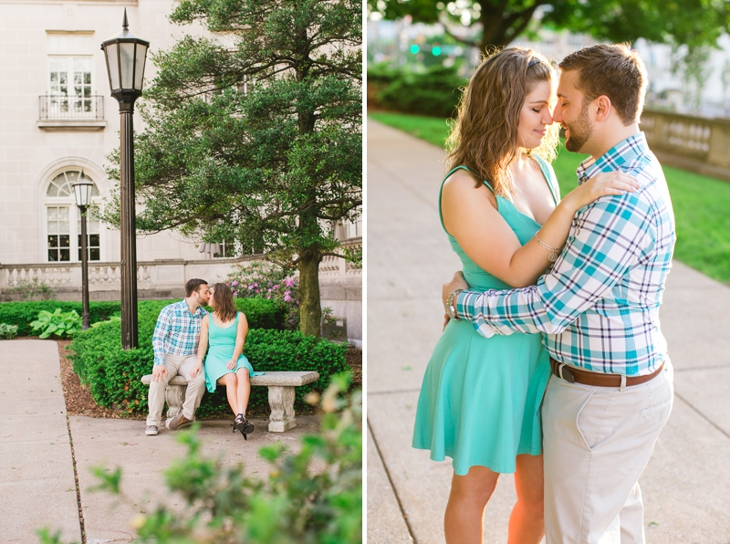 Hershey_Gardens_Engagement_Session_24