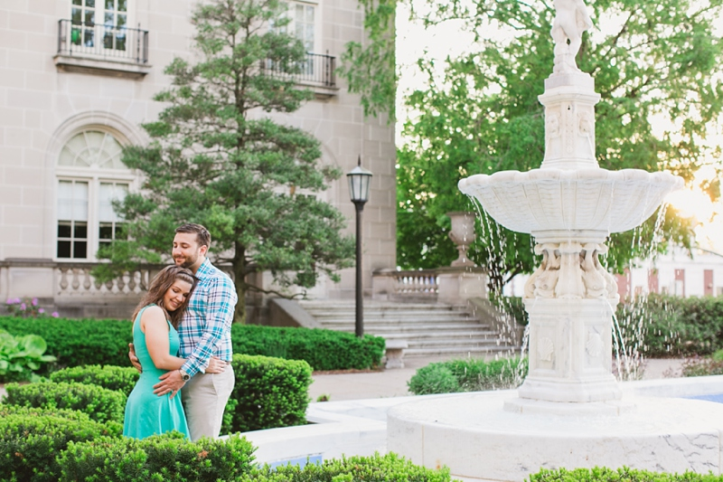 Hershey_Gardens_Engagement_Session_25