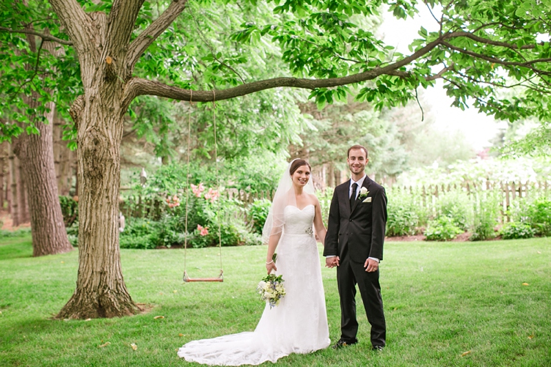 Lancaster_Backyard_Wedding_Photo11