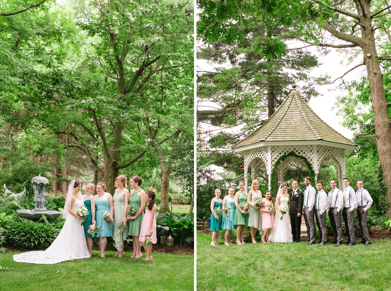 Lancaster_Backyard_Wedding_Photo15