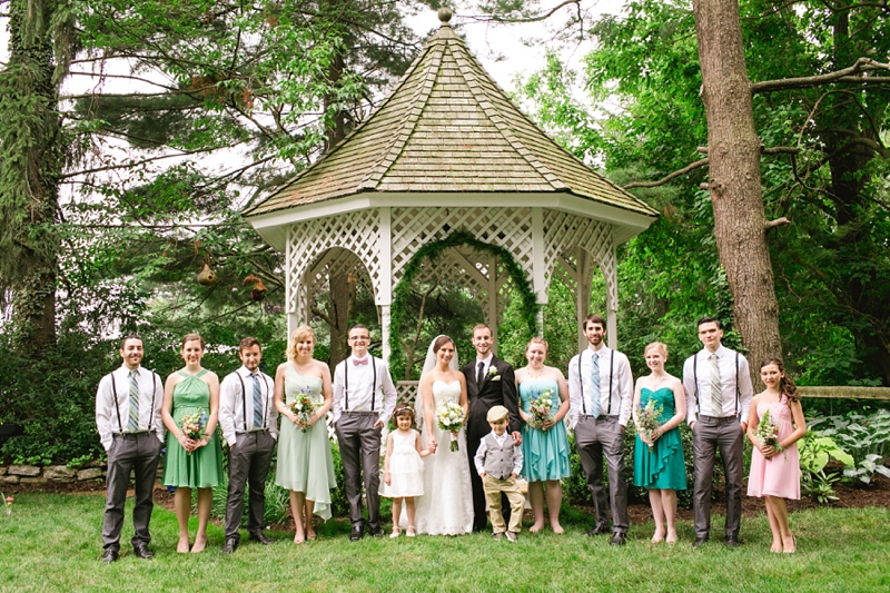 Lancaster_Backyard_Wedding_Photo16