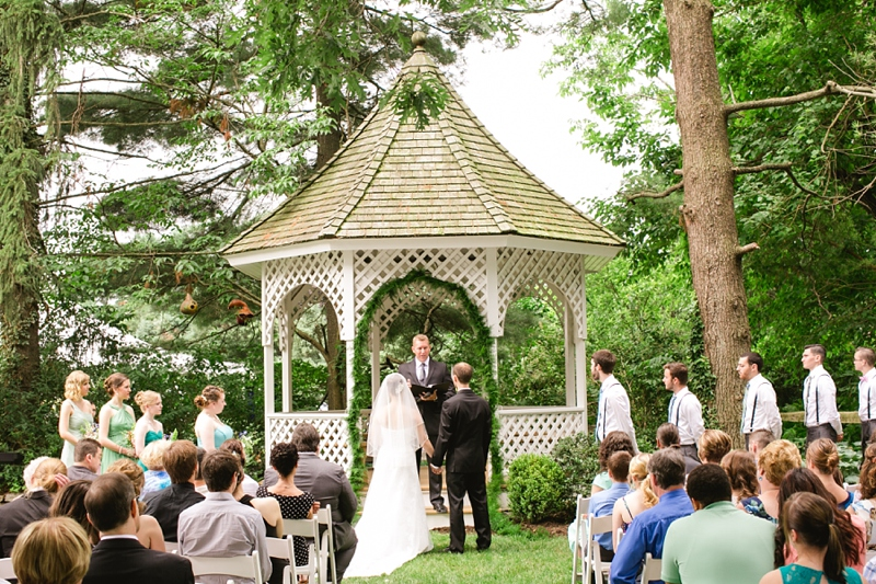 Lancaster_Backyard_Wedding_Photo19