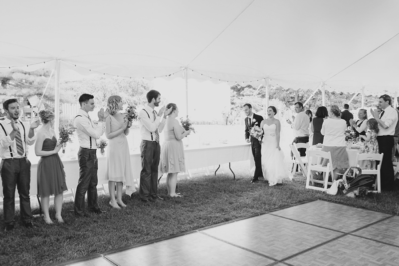 Lancaster_Backyard_Wedding_Photo26