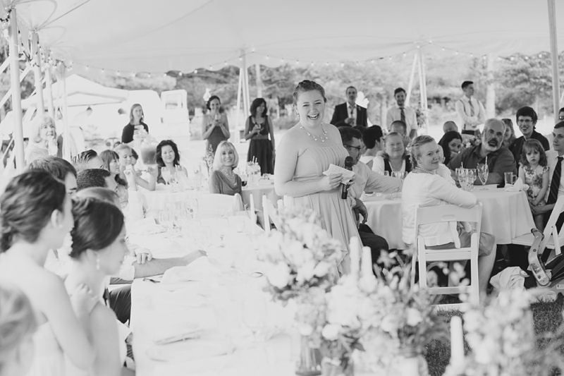 Lancaster_Backyard_Wedding_Photo27