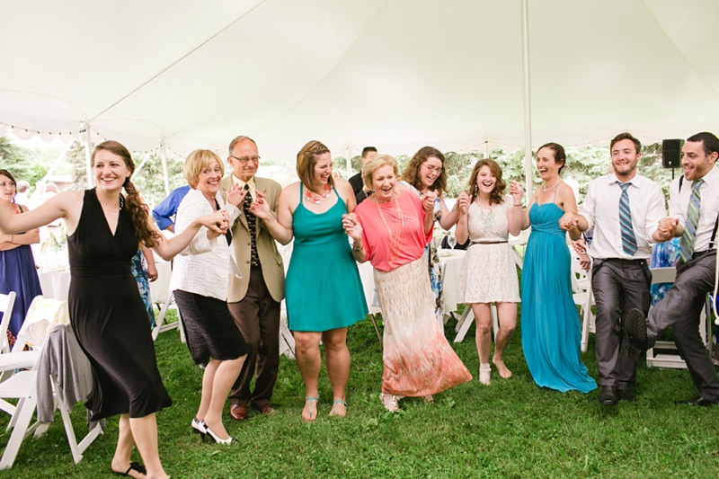 Lancaster_Backyard_Wedding_Photo35
