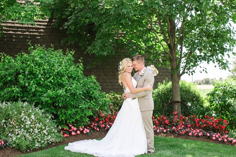 Lancaster_Backyard_Wedding_Photo_12