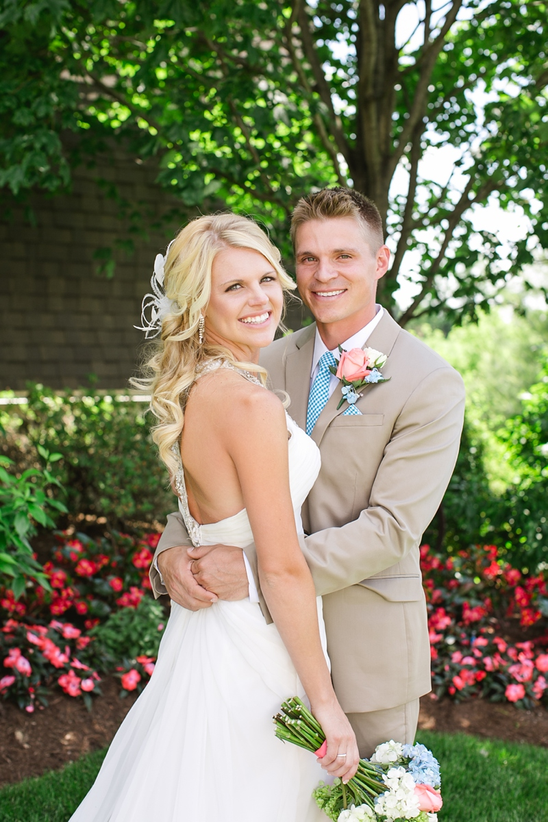 Lancaster_Backyard_Wedding_Photo_13
