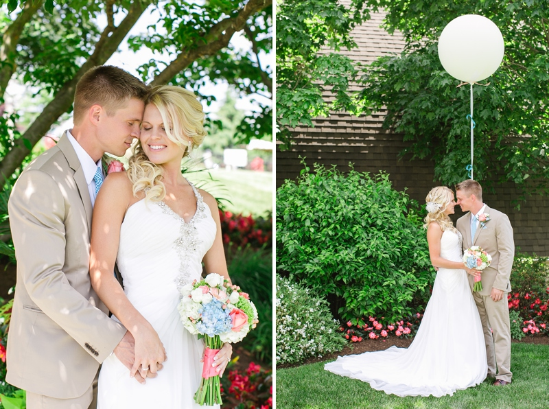 Lancaster_Backyard_Wedding_Photo_14