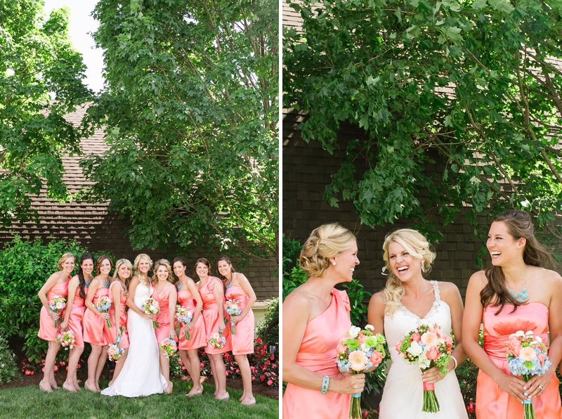 Lancaster_Backyard_Wedding_Photo_19