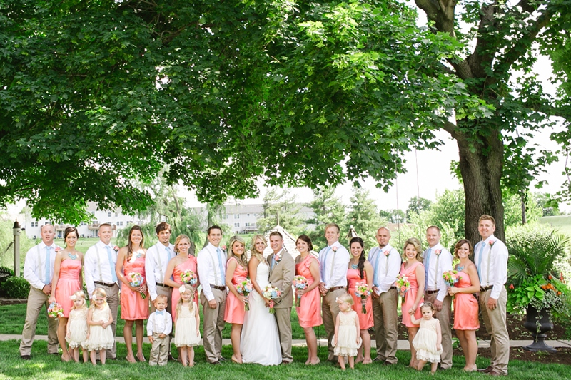 Lancaster_Backyard_Wedding_Photo_22