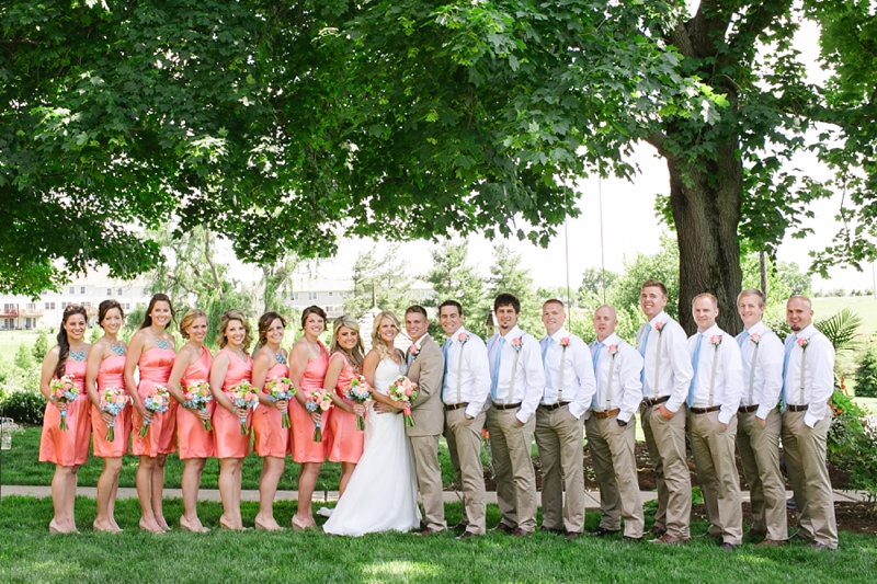 Lancaster_Backyard_Wedding_Photo_24