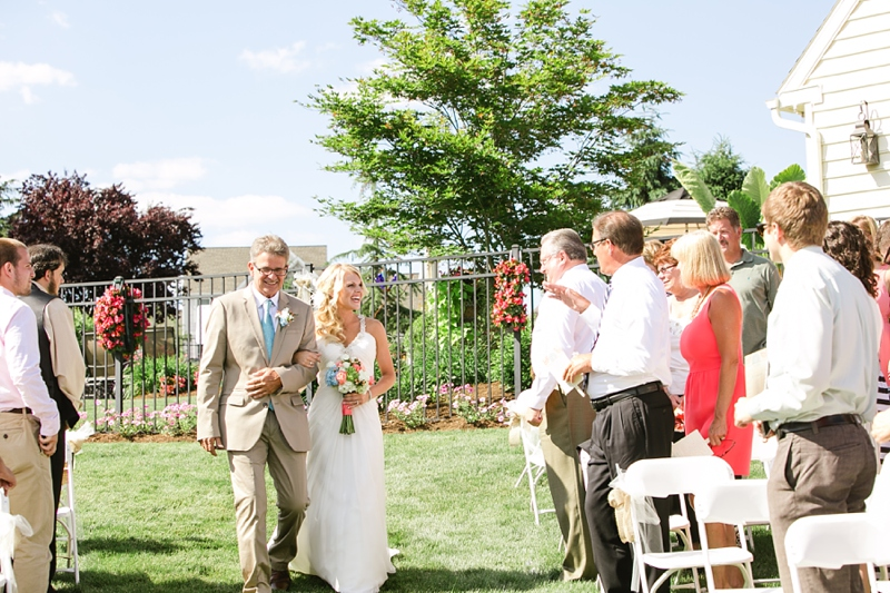 Lancaster_Backyard_Wedding_Photo_29