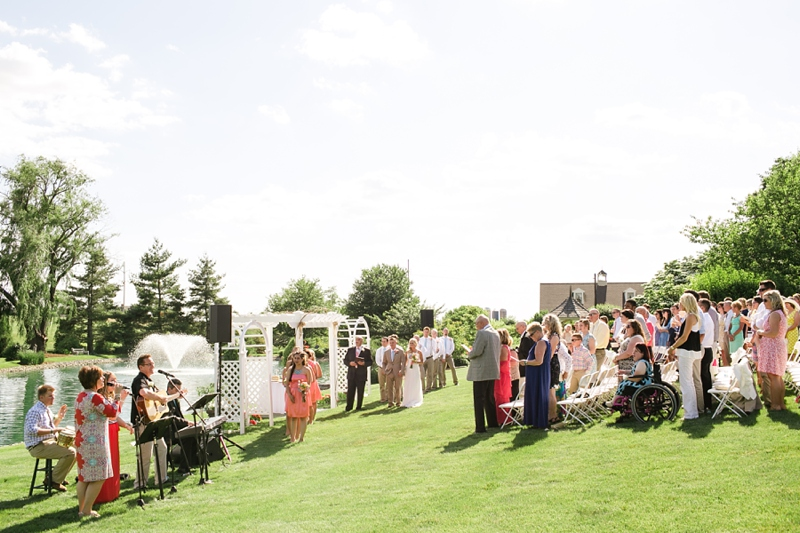 Lancaster_Backyard_Wedding_Photo_31