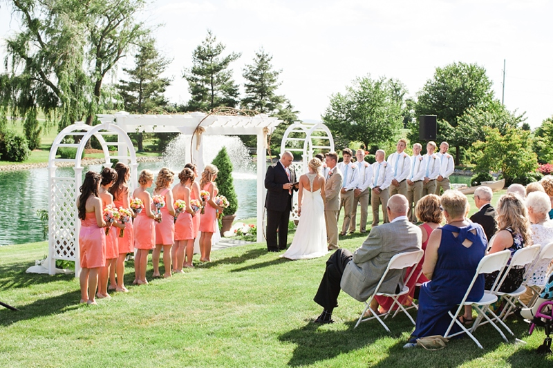 Lancaster_Backyard_Wedding_Photo_33