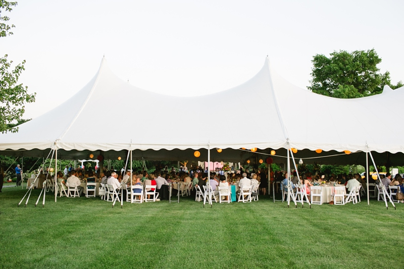 Lancaster_Backyard_Wedding_Photo_37