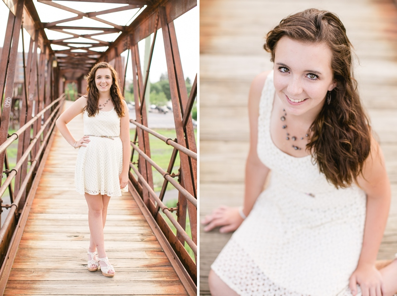 Lancaster_City_Horse_Senior_Portraits_01