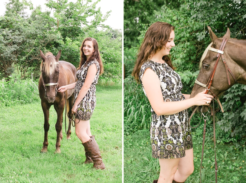 Lancaster_City_Horse_Senior_Portraits_08