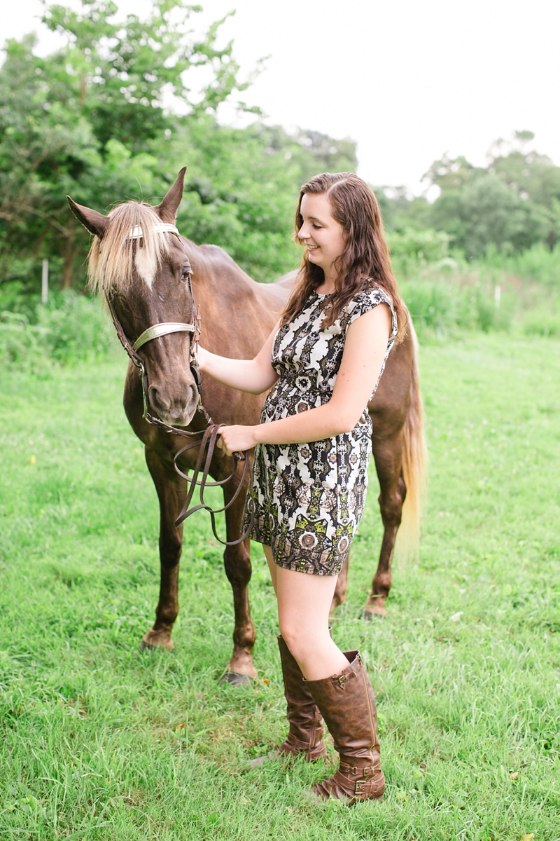 Lancaster_City_Horse_Senior_Portraits_09