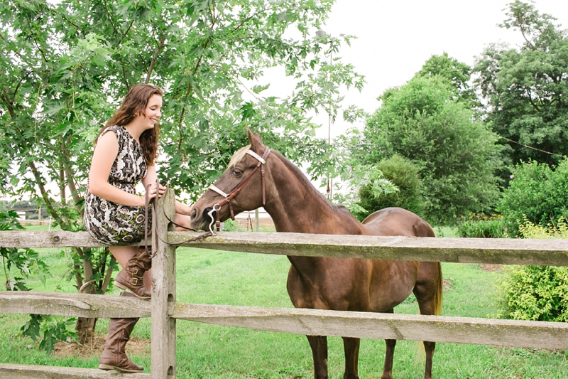 Lancaster_City_Horse_Senior_Portraits_10