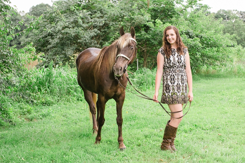 Lancaster_City_Horse_Senior_Portraits_11