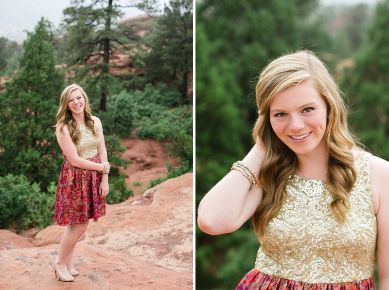 Colorado_Senior_Session_002