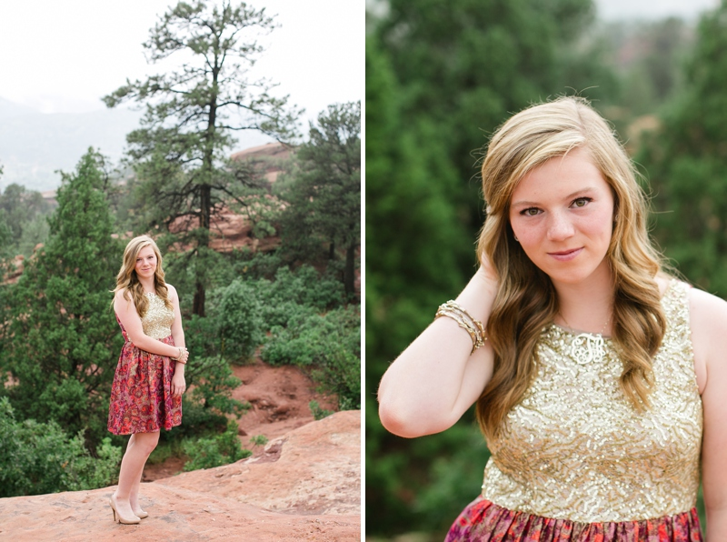 Colorado_Senior_Session_004