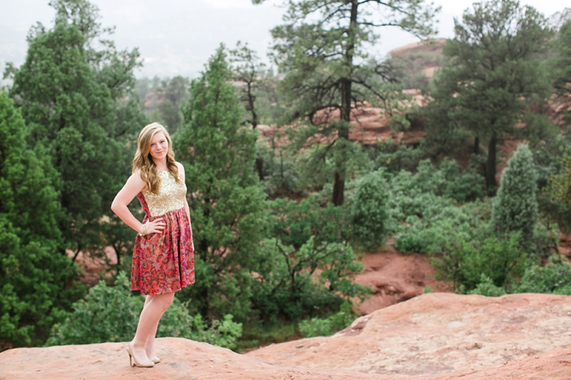 Colorado_Senior_Session_005