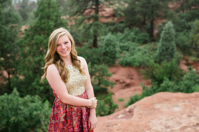 Colorado_Senior_Session_006