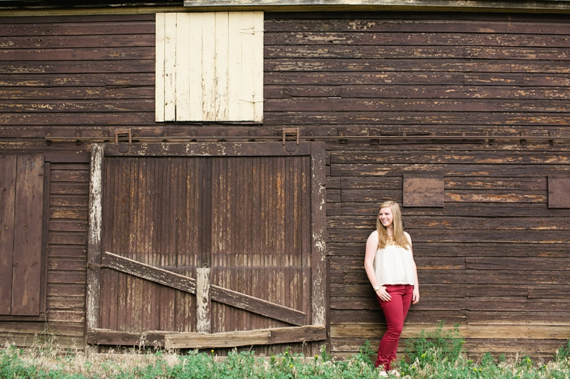Colorado_Senior_Session_010