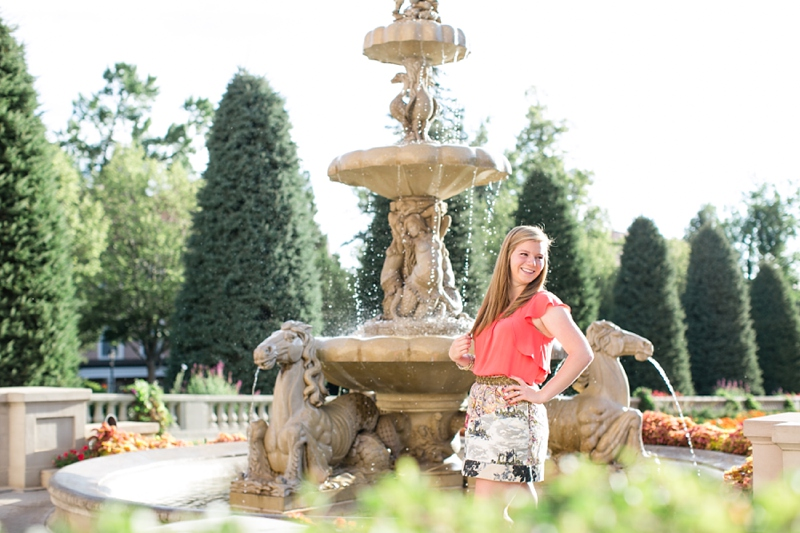 Colorado_Senior_Session_015