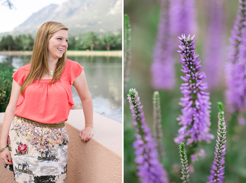 Colorado_Senior_Session_021