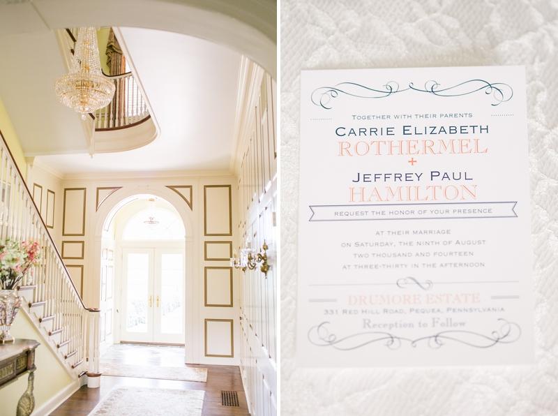 Lancaster_Drumore_Estates_Wedding_001