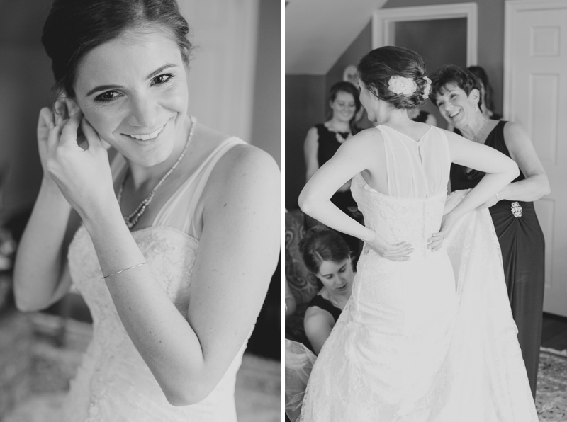 Lancaster_Drumore_Estates_Wedding_004