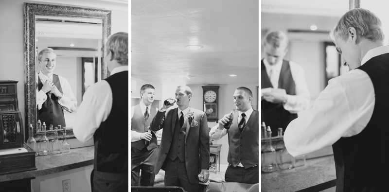 Lancaster_Drumore_Estates_Wedding_005