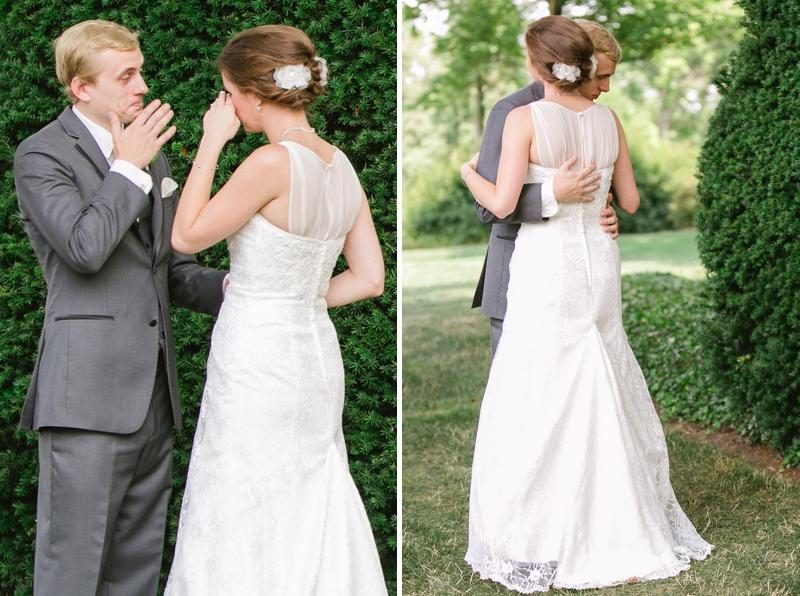 Lancaster_Drumore_Estates_Wedding_007