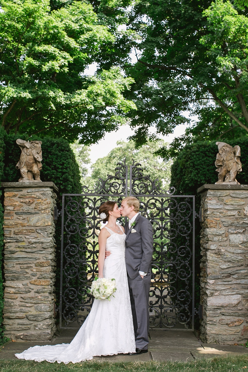 Lancaster_Drumore_Estates_Wedding_008