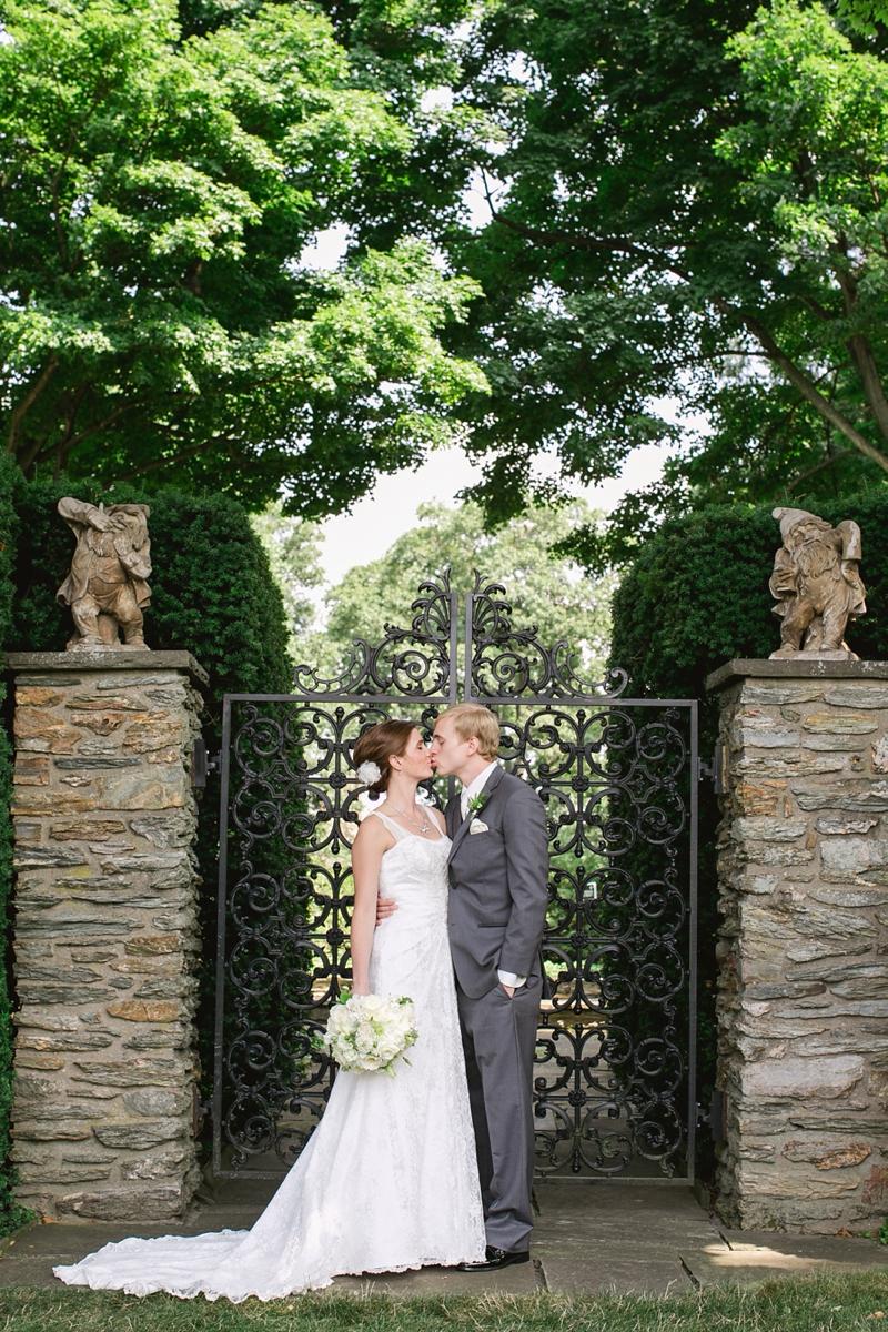 Lancaster_Drumore_Estates_Wedding_008